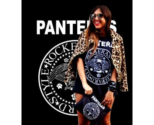 panteras-rockeras-pantera-lola
