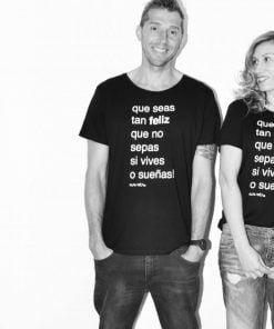 camiseta-unisex-que-seas-tan-feliz-aire-retro
