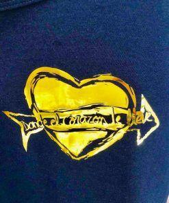 camiseta-corazon-mariannetienda (1)