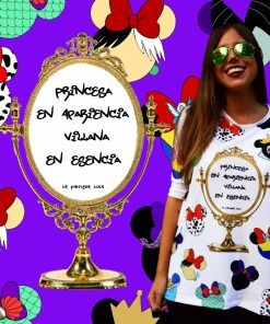 camiseta-princesa-villana (2)