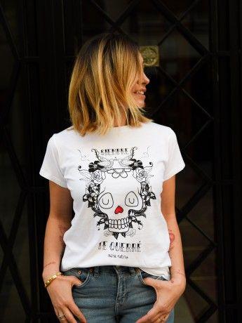 camiseta-chica-siempre-te-querre-blanca