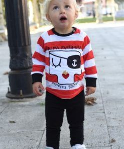 camiseta-baby-espiritu-rockero